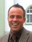 Stefan Nowaczynski