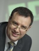 Volker Schneider