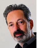 BA Dietmar Schoder