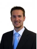 Hansjörg Peer, MBA