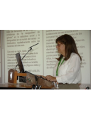 Dra. Ciencias Economicas Adriana Bollón Olivieri