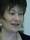 Kari Antonsen