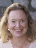 Manuela Dreier - Gesundheit und Lebensfreude
