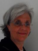 Dagmar Hellriegel