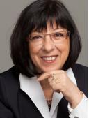 Roswitha Gronemann