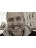 Peter Gockel Videoexperte