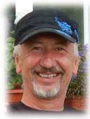 Erwin F Wagner