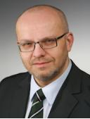 Maciej Sokolowski