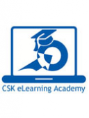 CSK Management GmbH