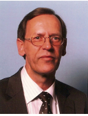 Andreas Sommermeyer