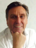 Betriebswirt Jo Vorstadt