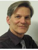 René Anderegg