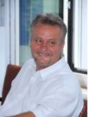 Ralf Waldenmaier