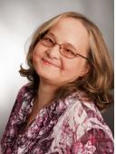 Anne-Kerstin Busch