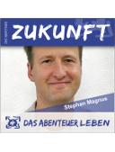 Stephan Magnus