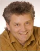 Rainer Königseder
