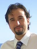 Tit. Sup. Terapias Naturales Daniel Martin