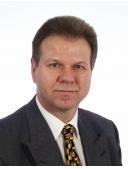 Siegfried Beidl