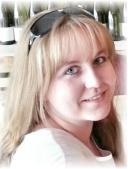 Ann-Katrin Ammel-Bleck