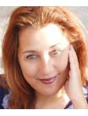 Rosa María González