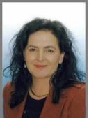 Hemma Steinbauer