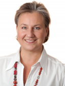 Ursula Scarimbolo