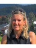 Anita Sauter