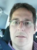 Steffen Kiefer