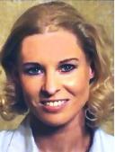 Dr. Barbara Singer