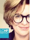 LCHF Institut | Kathrin Koehler