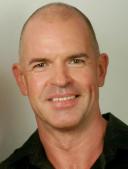 Rolf Krahnert