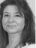 Martina Bacher