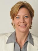 Britta Lorenzen