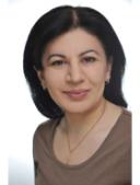 Hermine Stepanyan