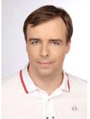 Sascha Mörl