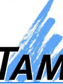 TAM Trainer-Akademie
