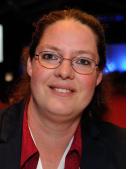 Marion Metzler