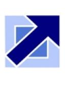 Firma ALPHA Beratungsgesellschaft mbH Messeberatung