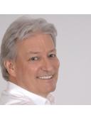 Dr. Werner Maurer