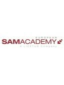 European SAM Academy GmbH
