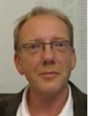 Thomas Brumann