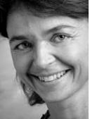 Margit Hoehl