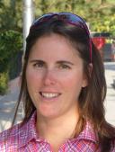 Aufwind Berater Yvonne Dathe
