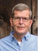 Wolf-Dieter Schellin