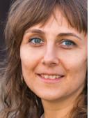 Franziska Schellenberg