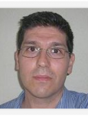 Pedro Naranjo Rodríguez