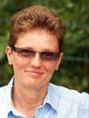 Health Academy Simone Heinzig