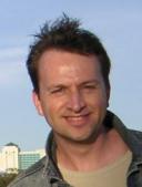Andreas Schadegg