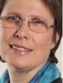 Brigitte Weber