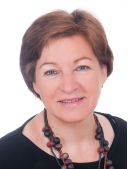Doris Stahl